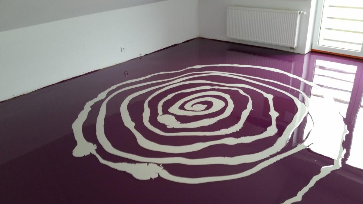 posadzki-zywiczne-w-domu-BM-Floor-3