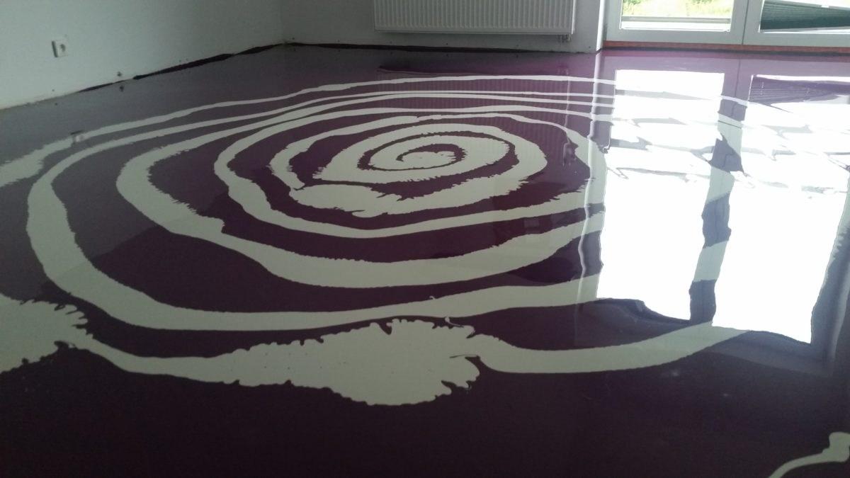 posadzki-zywiczne-w-domu-BM-Floor-2