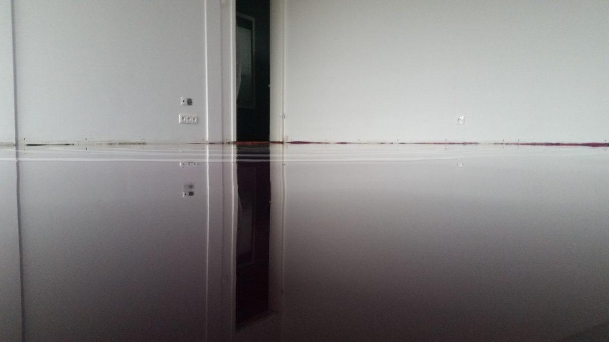 posadzki-zywiczne-w-domu-BM-Floor-1