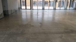 szlifowanie-posadzek-betonowych-BM-Floor-9