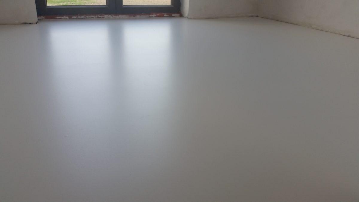 posadzki-zywiczne-w-domu-BM-Floor-8