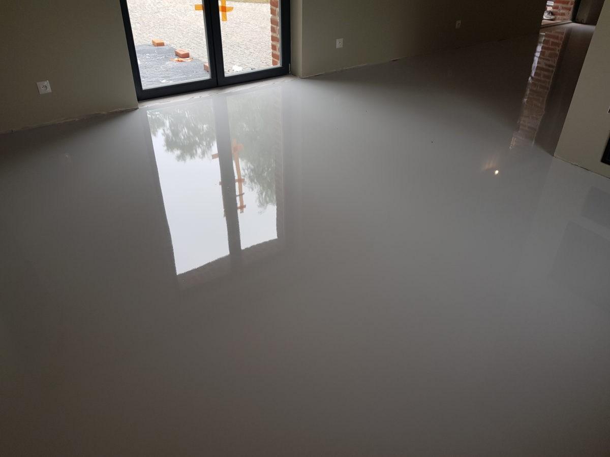 posadzki-zywiczne-w-domu-BM-Floor-6
