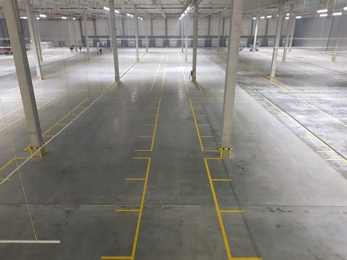 znakowanie-poziome-BM_Floor-5