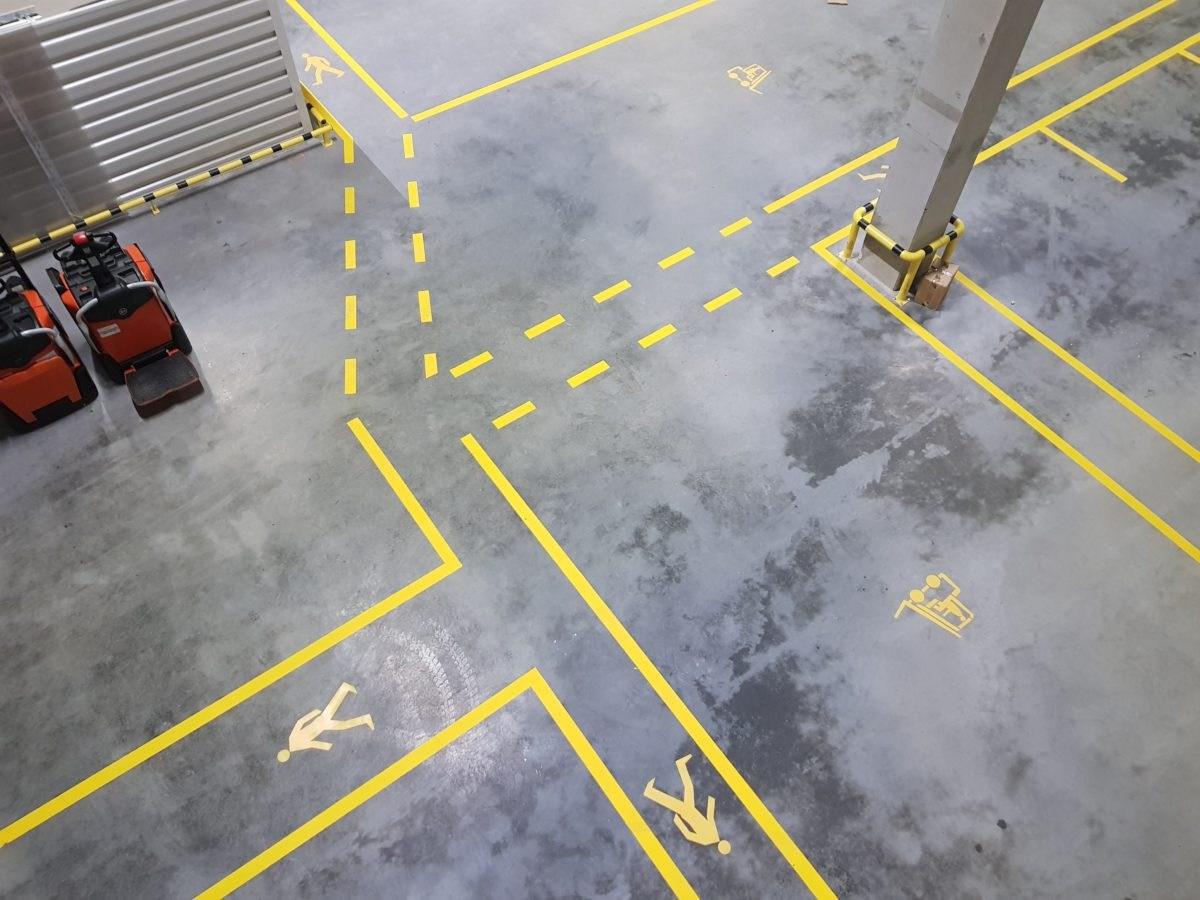 znakowanie-poziome-BM_Floor-6