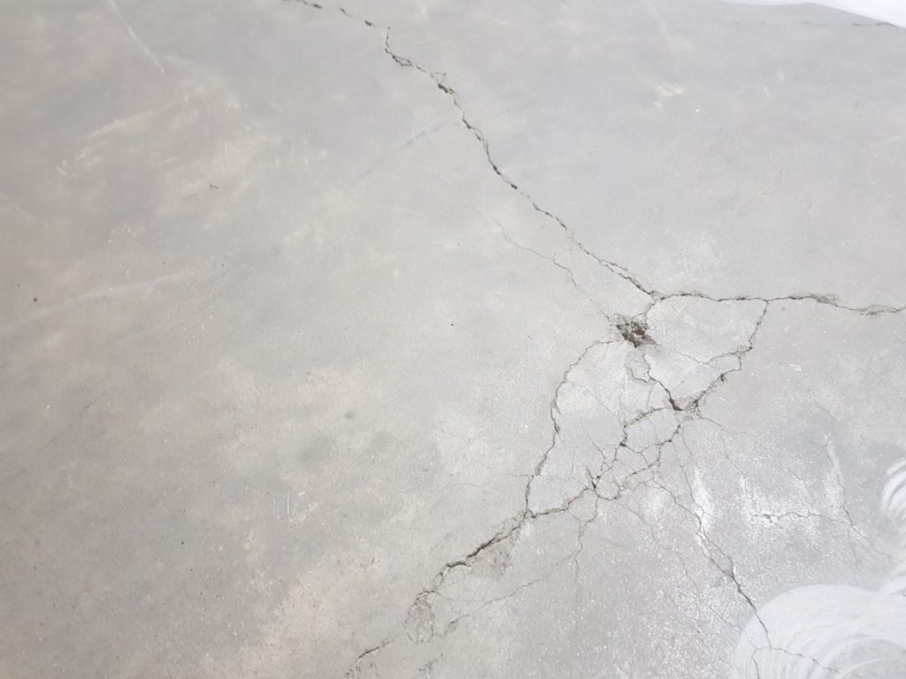 naprawa-posadzek-betonowych-BM-Floor-8