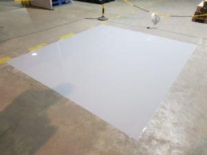naprawa-posadzek-betonowych-BM-Floor-7