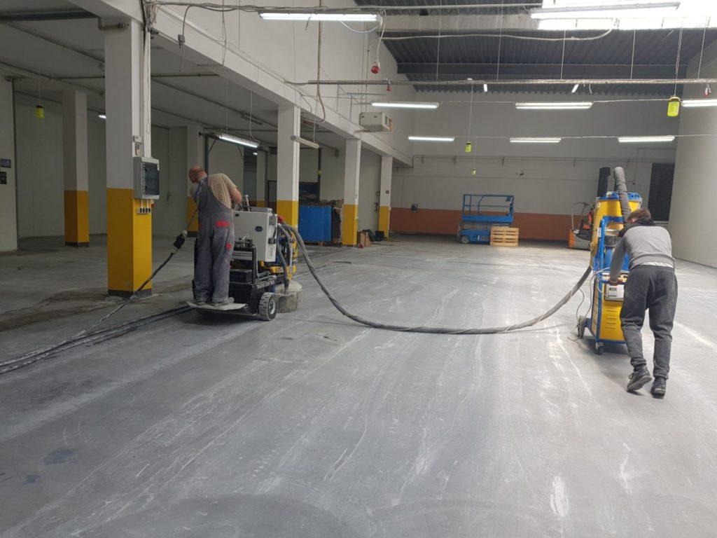 szlifowanie-posadzek-betonowych-BM-Floor-2
