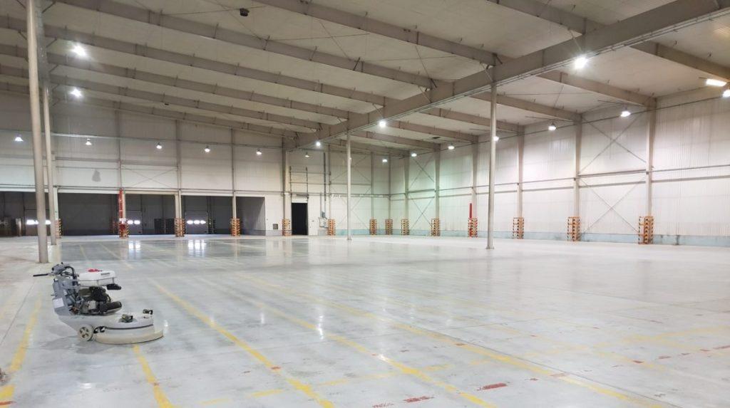 szlifowanie-posadzek-betonowych-BM-Floor-5