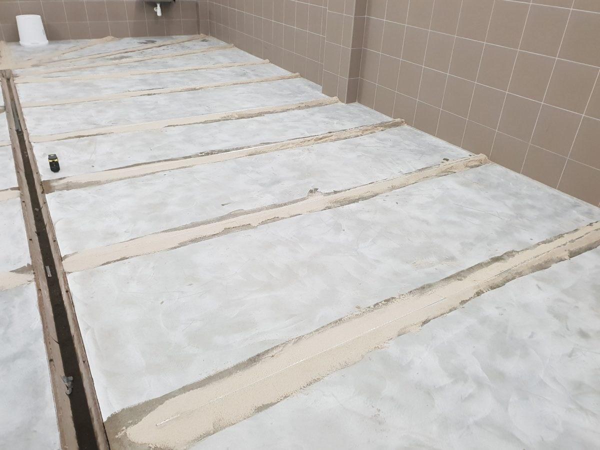 naprawa-posadzek-betonowych-BM-Floor-5