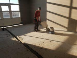 naprawa-posadzek-betonowych-BM-Floor-4