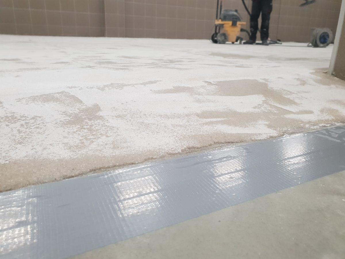 naprawa-posadzek-betonowych-BM-Floor-3