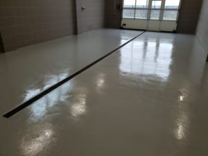 naprawa-posadzek-betonowych-BM-Floor-2