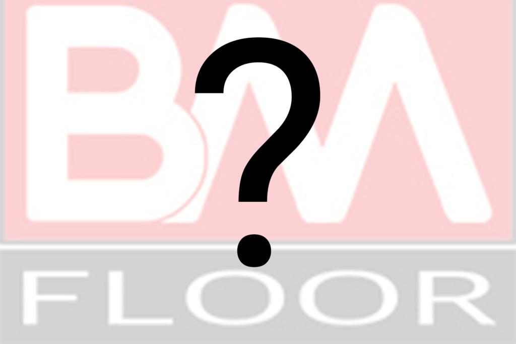 Co warto wiedzieć o posadzkach poliuretanowych?