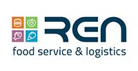 REN-logo-BM-Floor