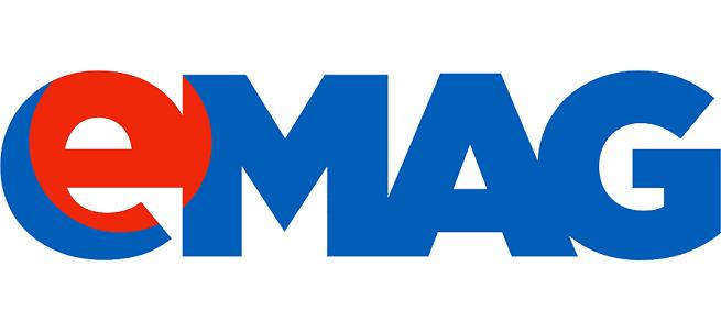 emagpl-logo655
