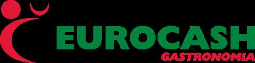 eurocash-gastronomia-500