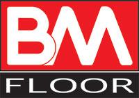 BM Floor – Posadzki przemysłowe