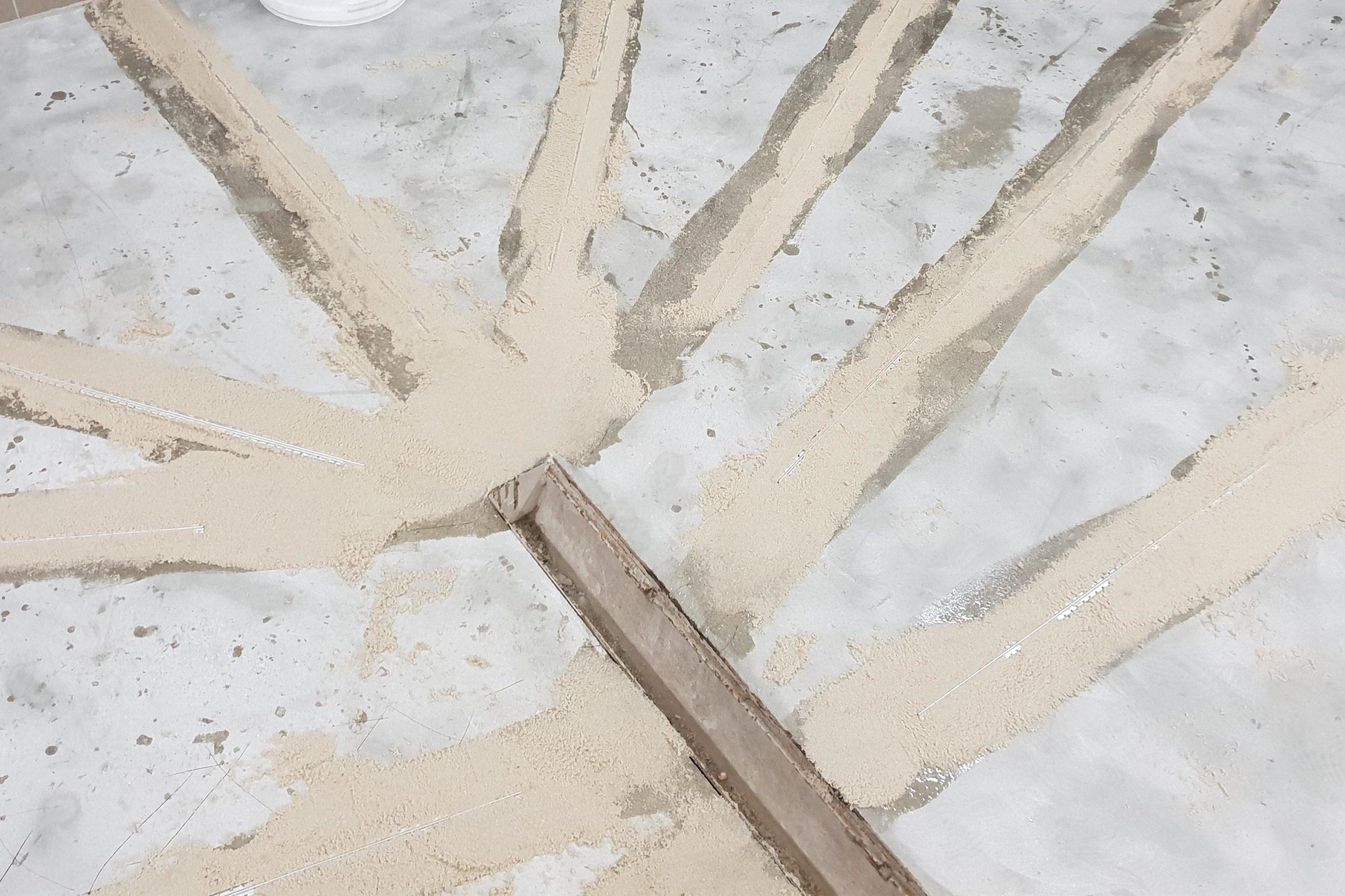 Naprawa-dylatacji-posadzek-betonowych