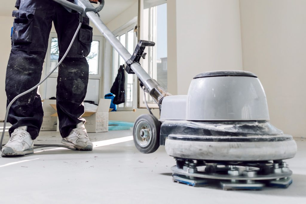 Szlifowanie-betonu-–-zrób-to-sam-BM-Floor