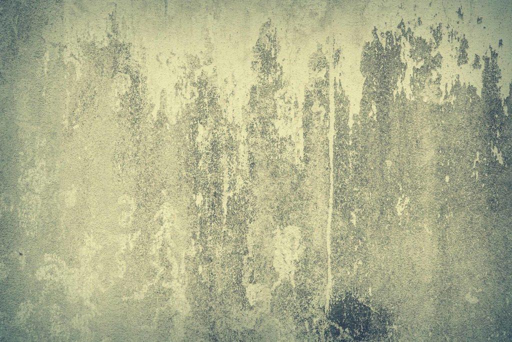 Przebarwienia posadzek przemysłowych - BM Floor